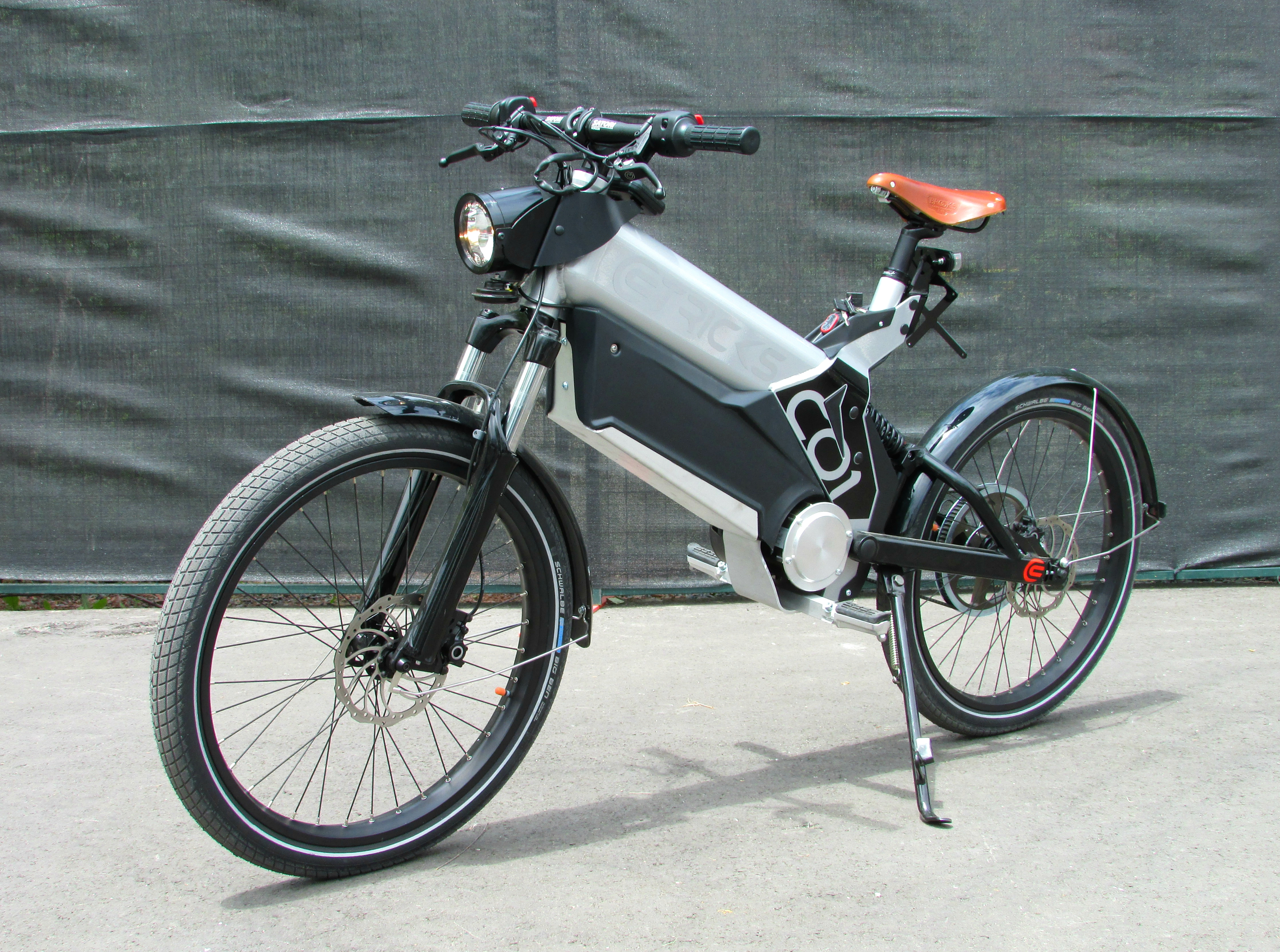 Image result for electric bikes facts