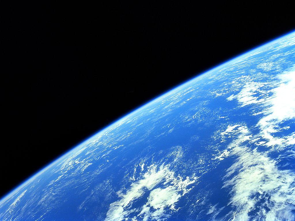 Spółka Virgin, ziemia, kosmos, Virgin Galactic