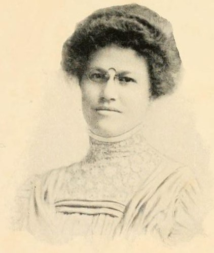 https://upload.wikimedia.org/wikipedia/commons/c/c7/Edith_Monica_Jordan.jpg