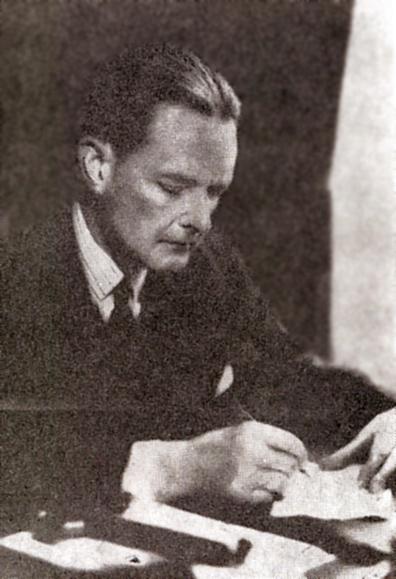 Edward Raczyñski