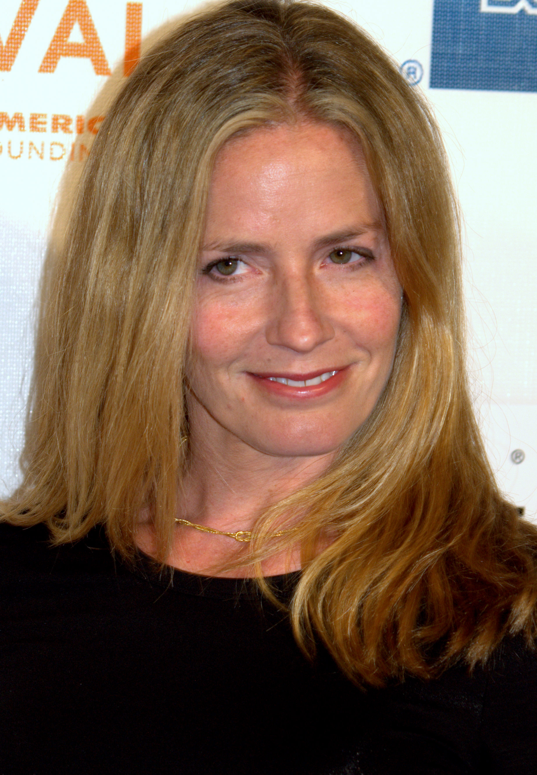 File:ELISABETH SHUE 2009 portrait.jpg - Wikipedia, the free ...