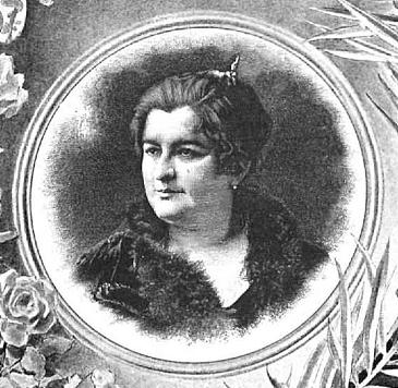 Archivo Emilia Pardo Bazan En La Ilustracion Artistica Jpg Wikipedia La Enciclopedia Libre