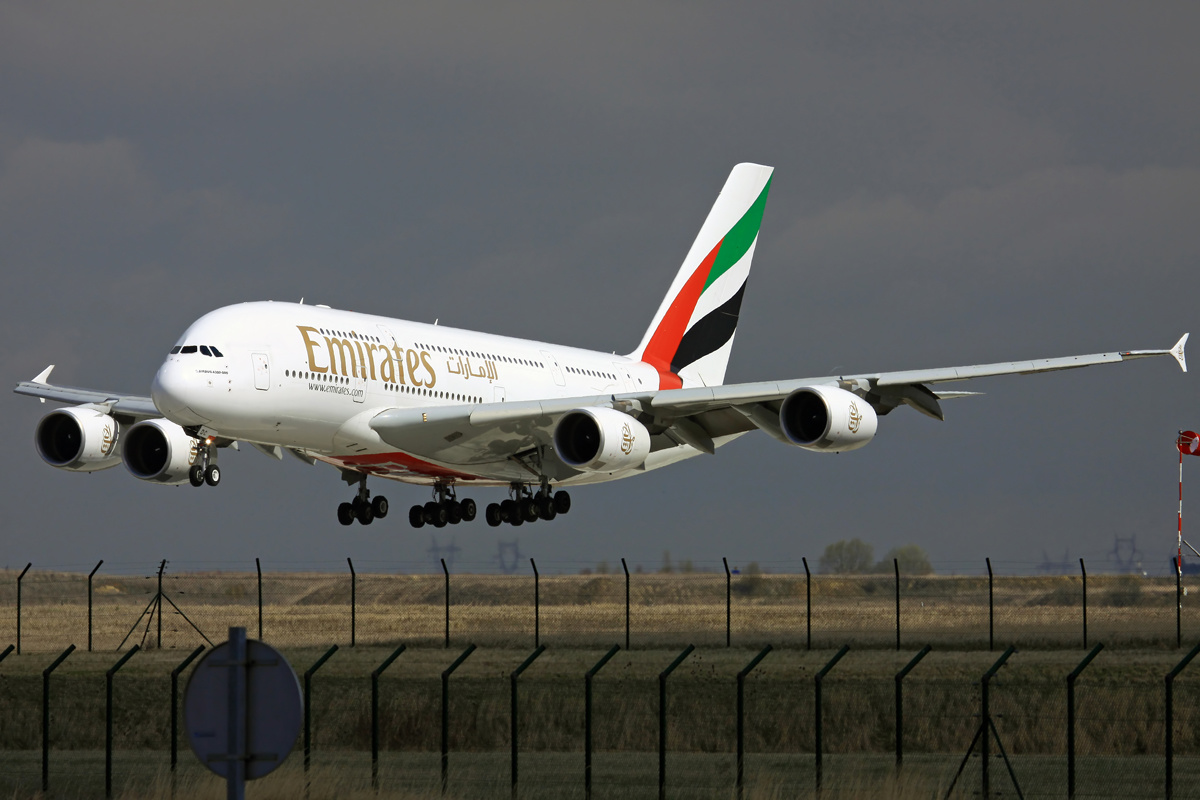 a380 facts in addition - photo #9
