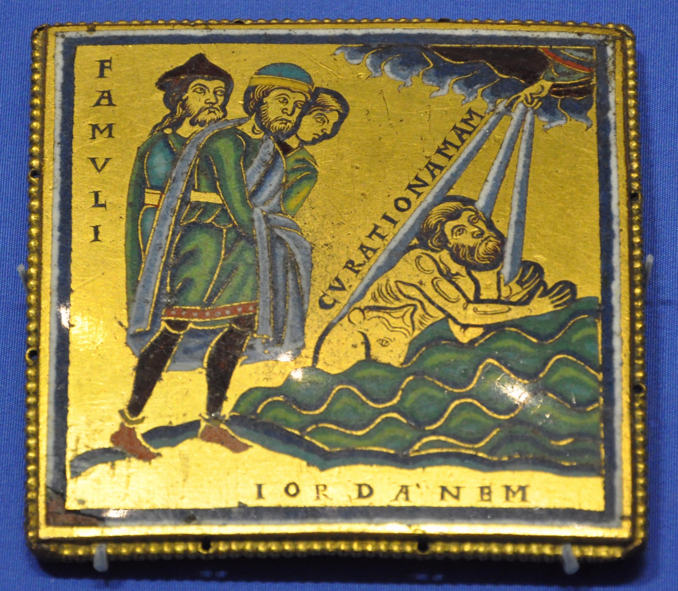 https://upload.wikimedia.org/wikipedia/commons/c/c7/Enamel_plaque_Naaman_BM.jpg