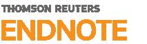 Endnote logo.png
