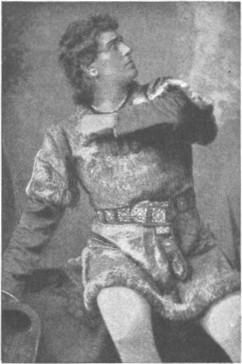 Ernst Kraus
