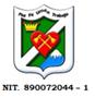 Escudo - Santa Isabel.png