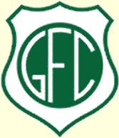 Escudo Guarani 1938 - 1942.png