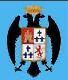 Escudomontalban.PNG