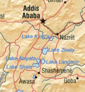 Ethiopia central lakes.jpg