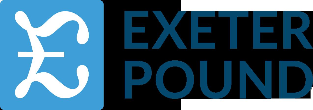 6ffeb4cd7f Exeter pound - Wikipedia