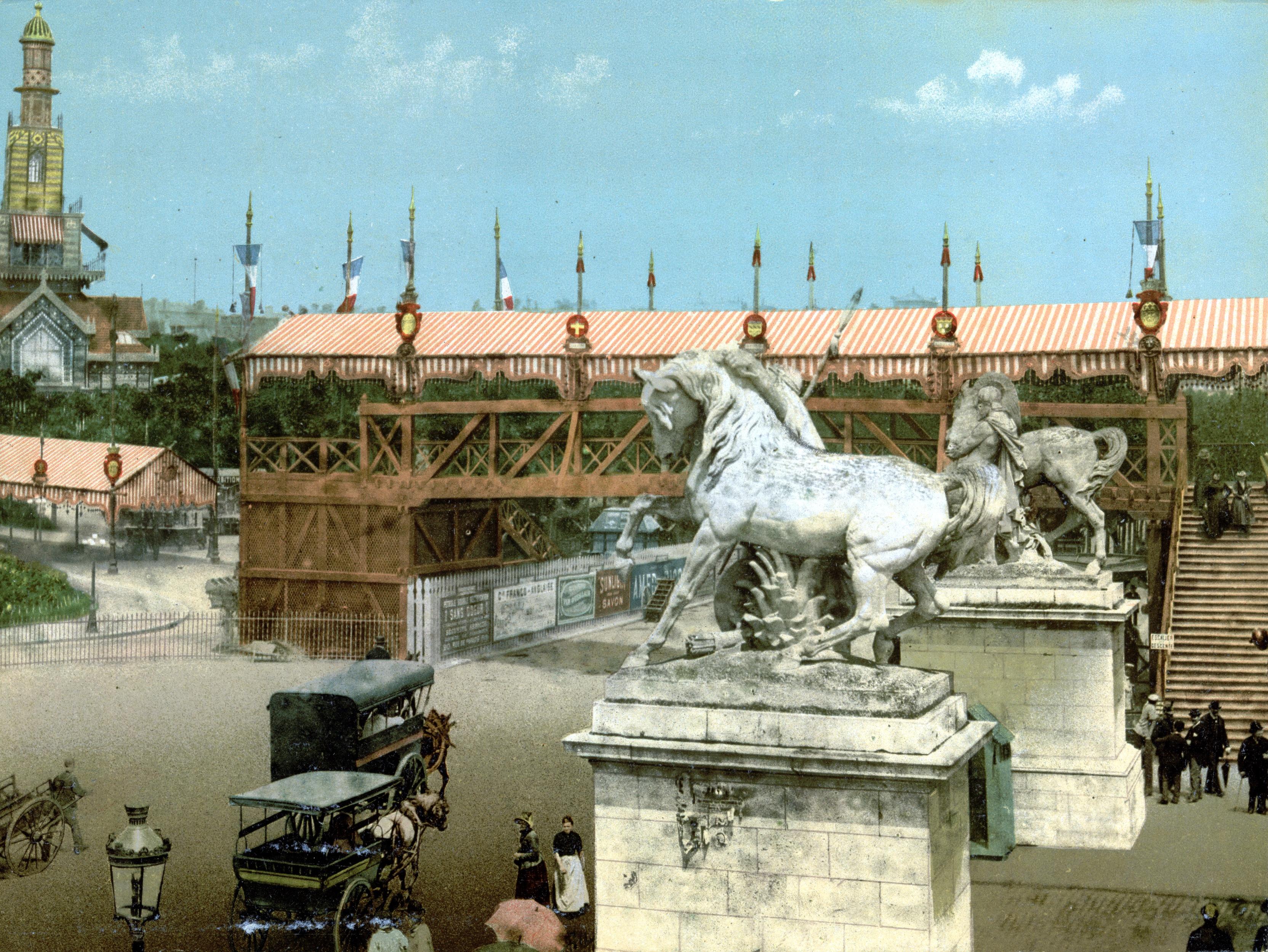 file exposition universal  1889  paris  france 3 jpg