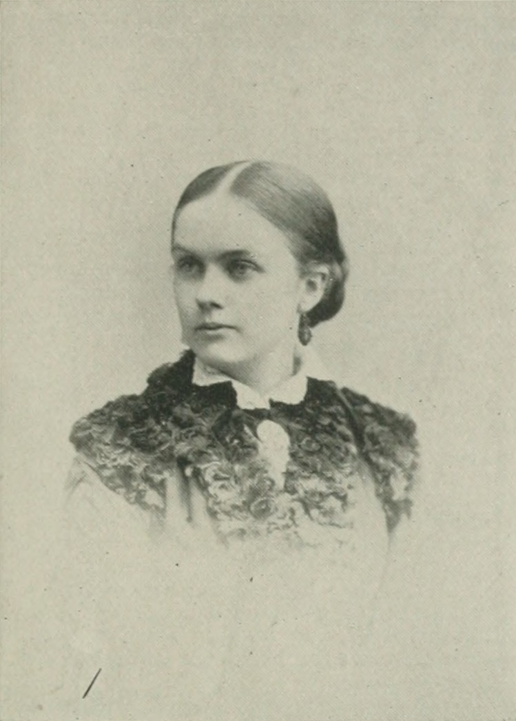 FLORA HAINES LOUGHEAD A woman of the century (page 485 crop).jpg