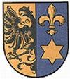 Ygo Gales Galama Frisian warlord