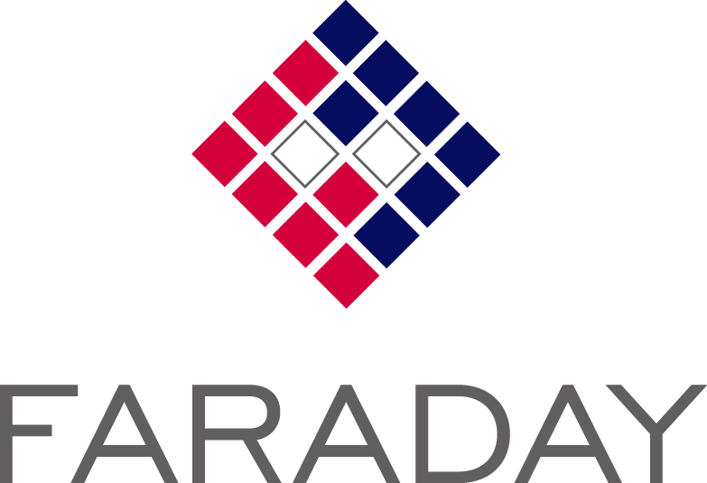 Faraday Technology logo
