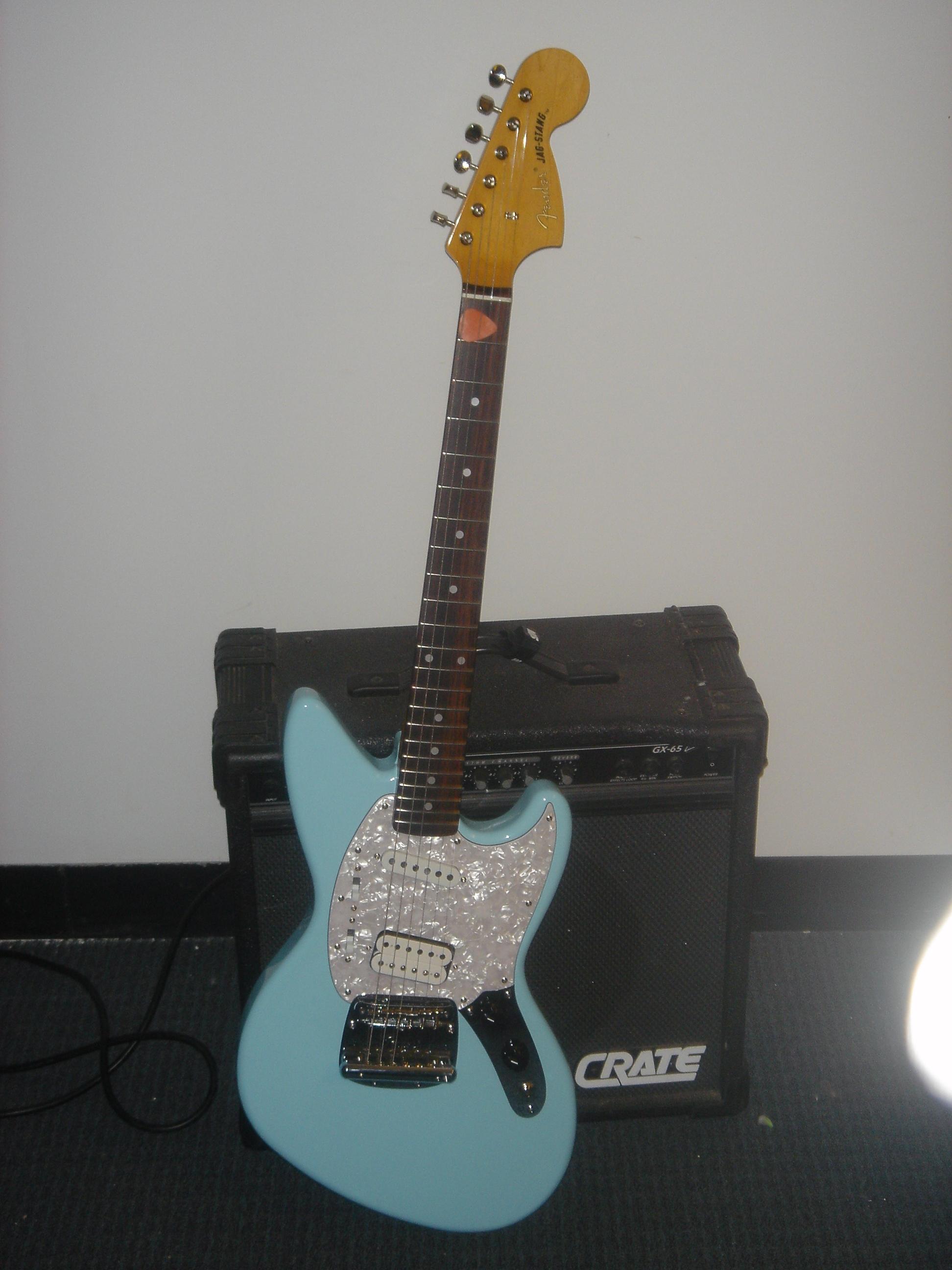Fender Picfind3 Bloguez Com
