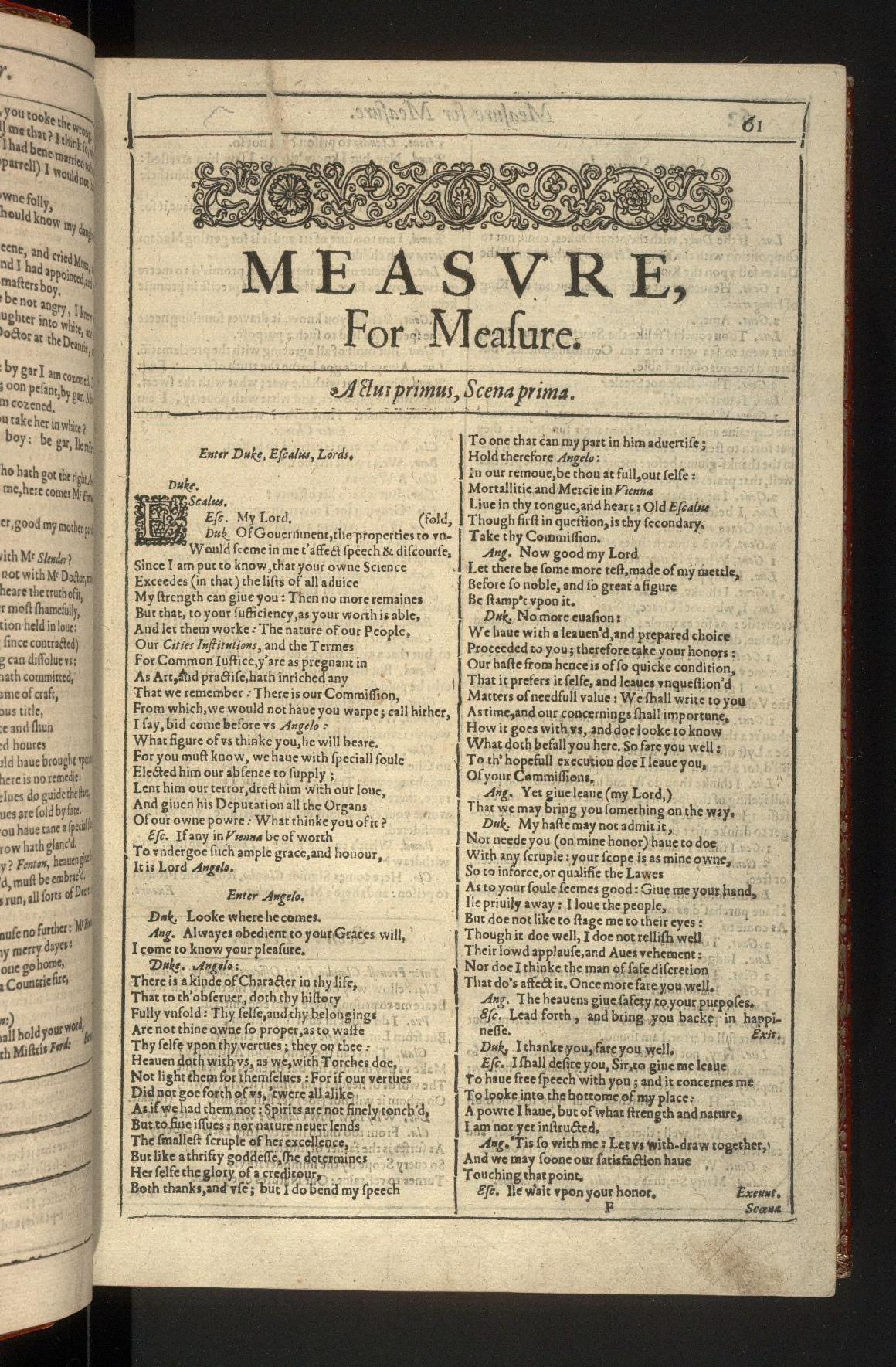 File:First Folio, Shakespeare - 0079.jpg - Wikimedia Commons