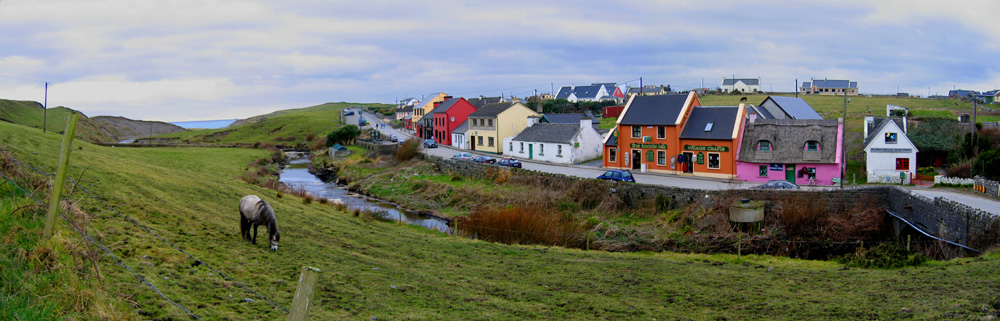 File Fisherstreet Doolin Ireland 2005 Jpg Wikimedia Commons