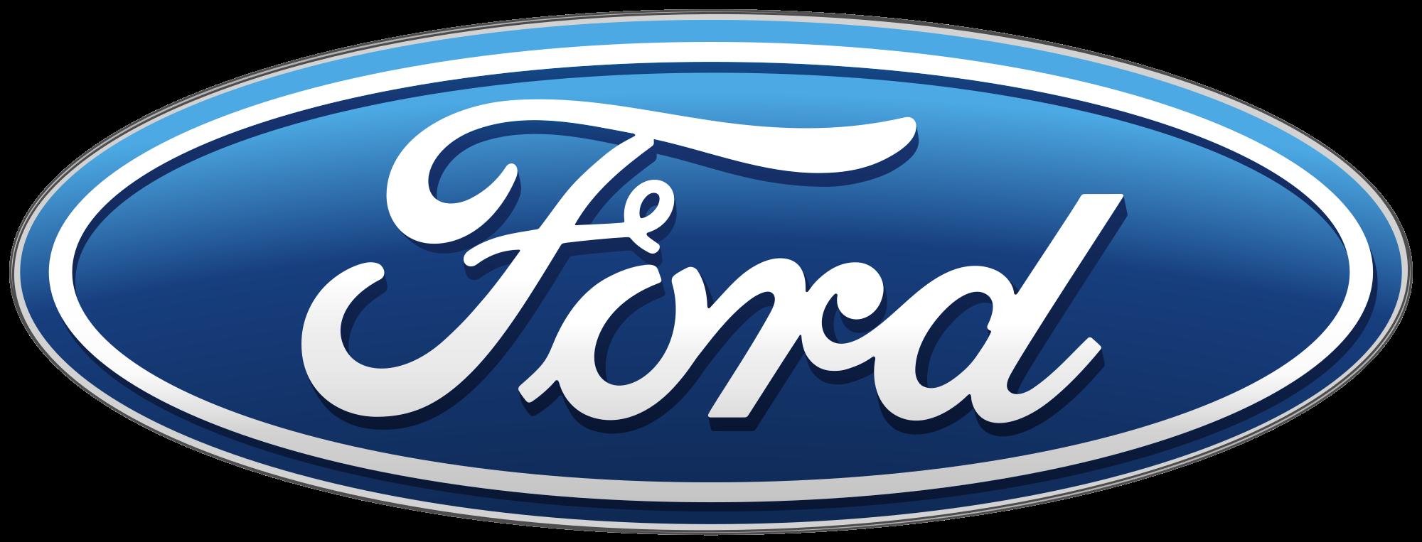 """Résultat de recherche d'images pour """"ford"""""""