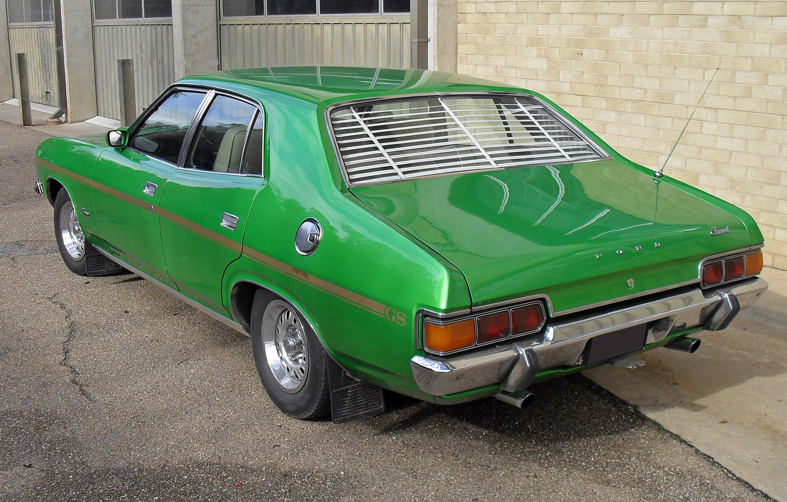 Xa Falcon Gt Ho Phase Iv Was It Destined To Fail At Bathurst furthermore Ford11 as well XAute4 also Ferrarif40 together with Ford11. on ford falcon xb