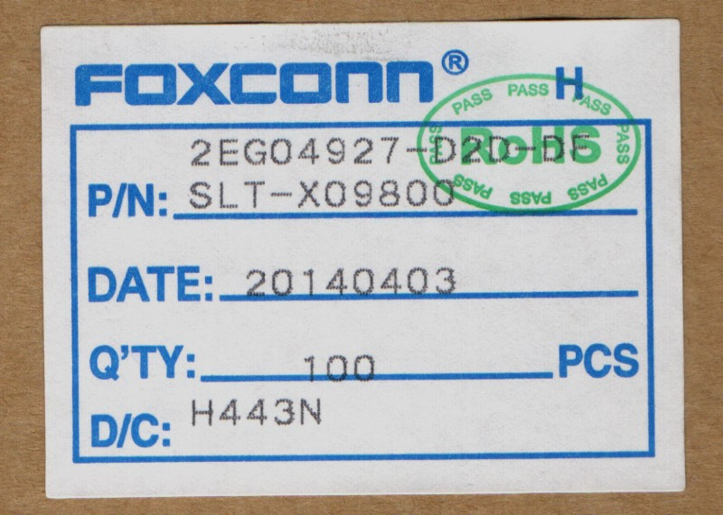 Foxconn_2EG04927-D2D-DF_20140403_tag.jpg