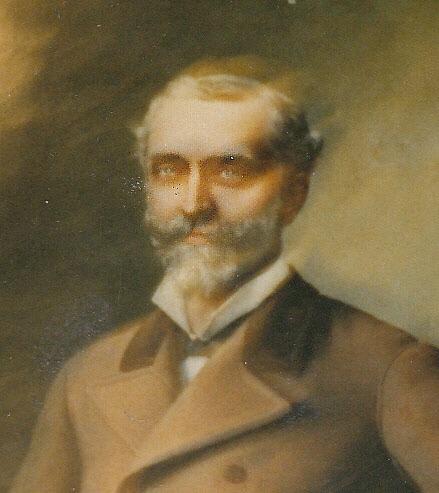 File:Francisco Vargas Fontecilla (1824 - 1883).jpg
