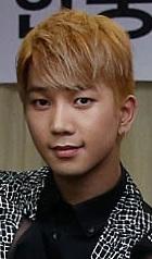 G.O (singer)