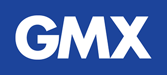 Gmx Lofin