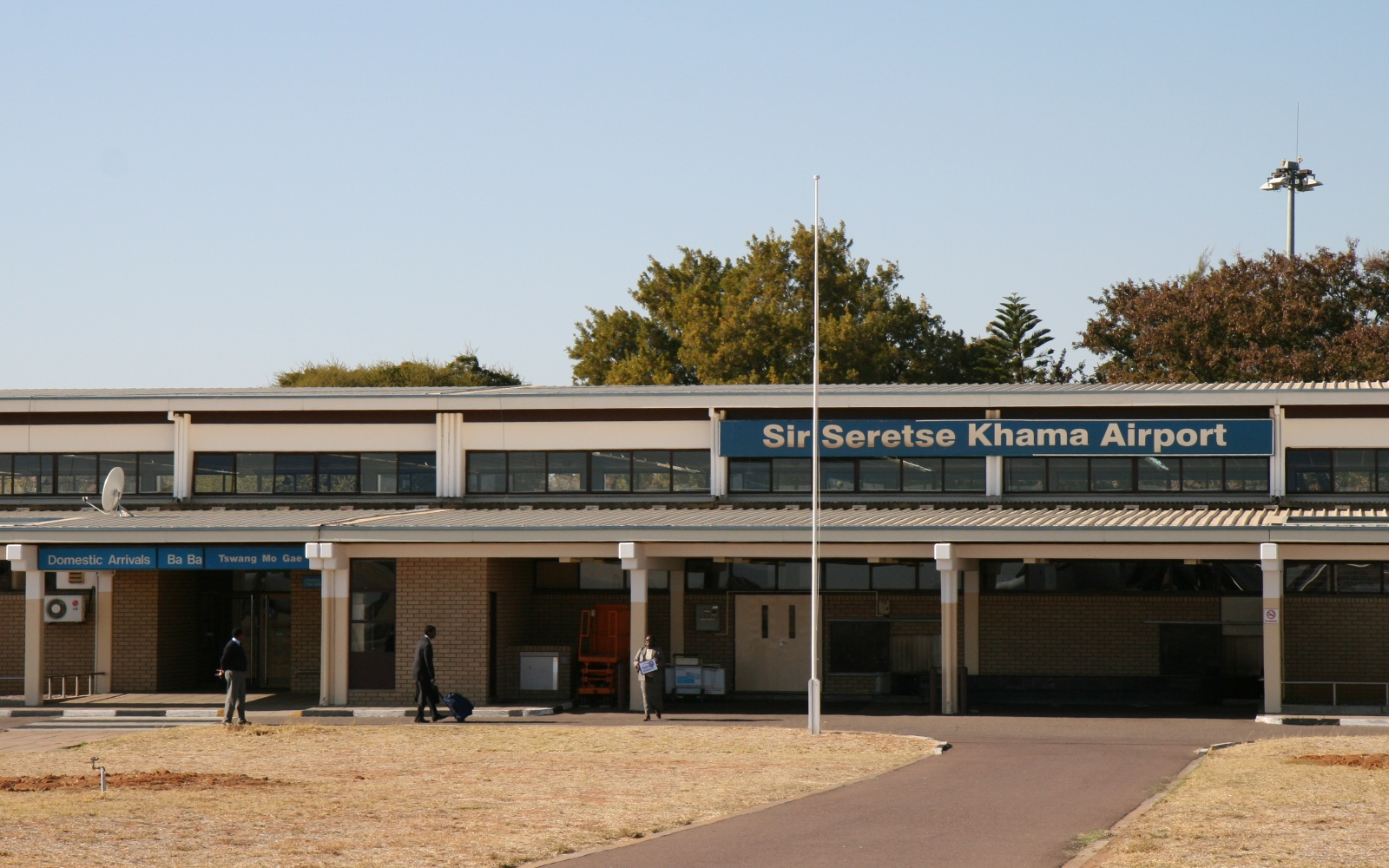 http://upload.wikimedia.org/wikipedia/commons/c/c7/Gaborone_Airport.jpg