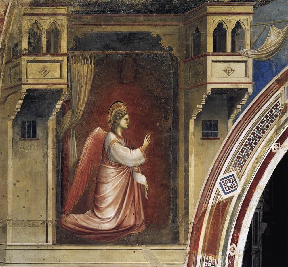 http://upload.wikimedia.org/wikipedia/commons/c/c7/Giotto_di_Bondone_-_No._14_Annunciation_-_The_Angel_Gabriel_Sent_by_God_-_WGA09190.jpg