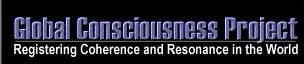 consciousness project Global consciousness project, introduction, scientific research network studying global consciousness.