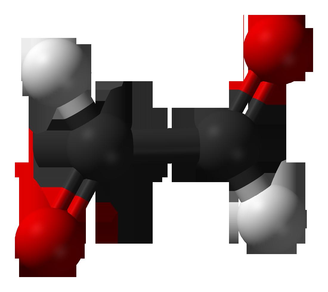 Glyoxal C2h2o2
