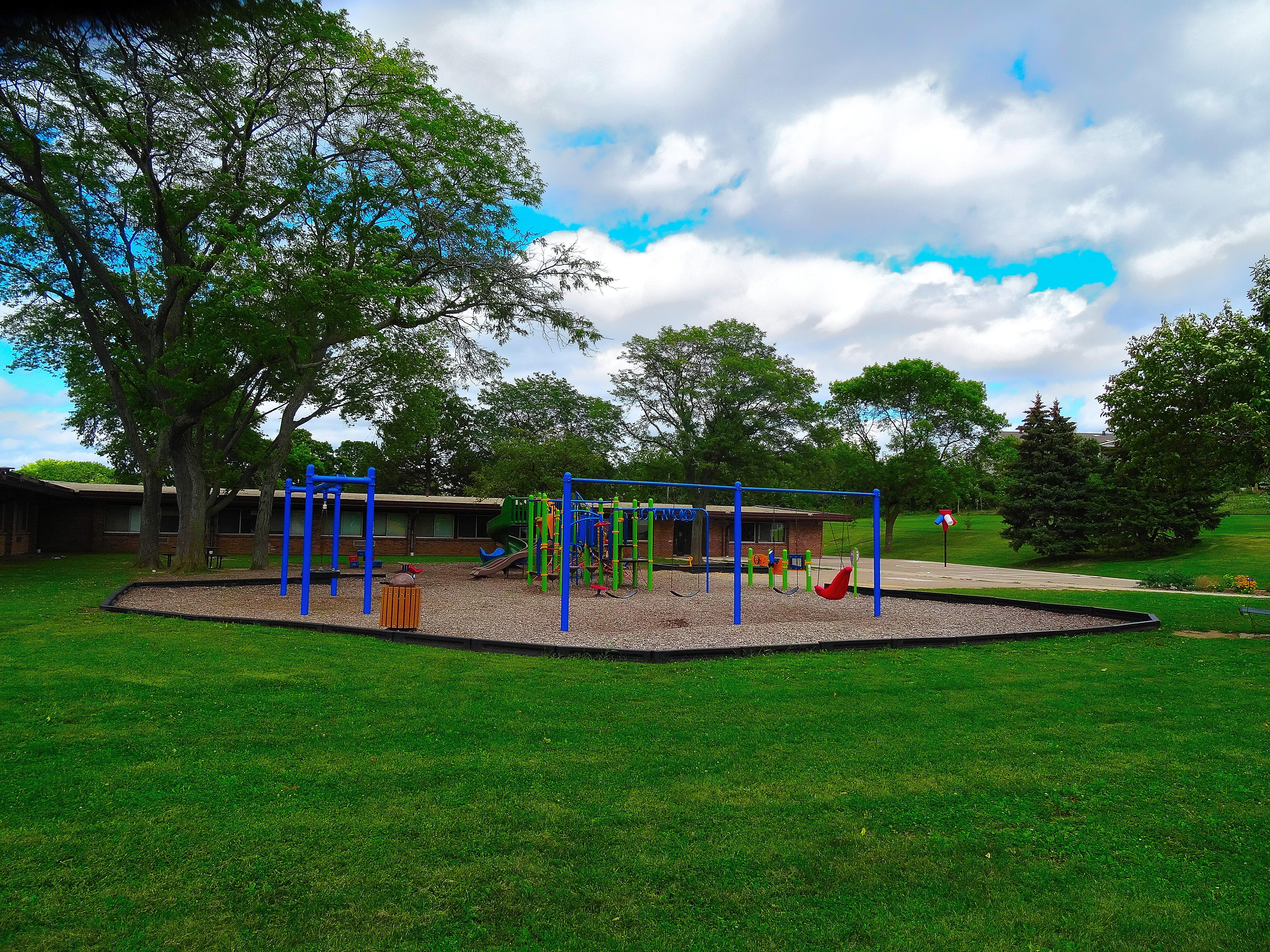 file gompers elementary school playground panoramio jpg wikipedia