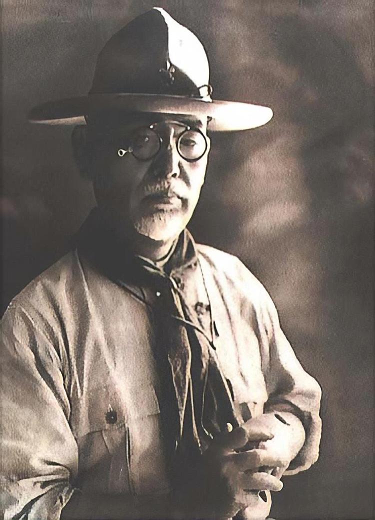 File:Gotō Shinpei.jpg