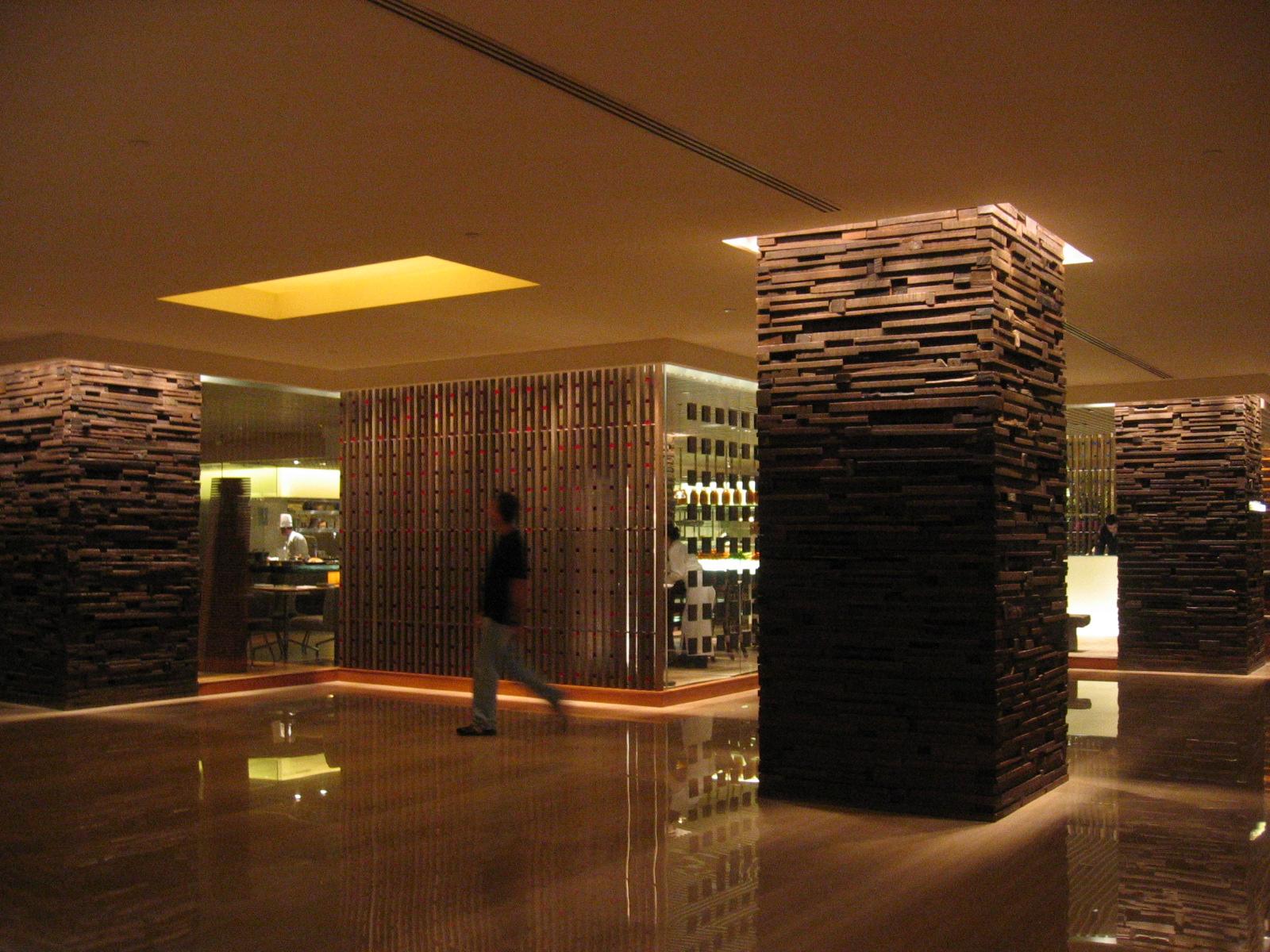 File:Grand Hyatt Singapore 5.JPG - Wikimedia Commons