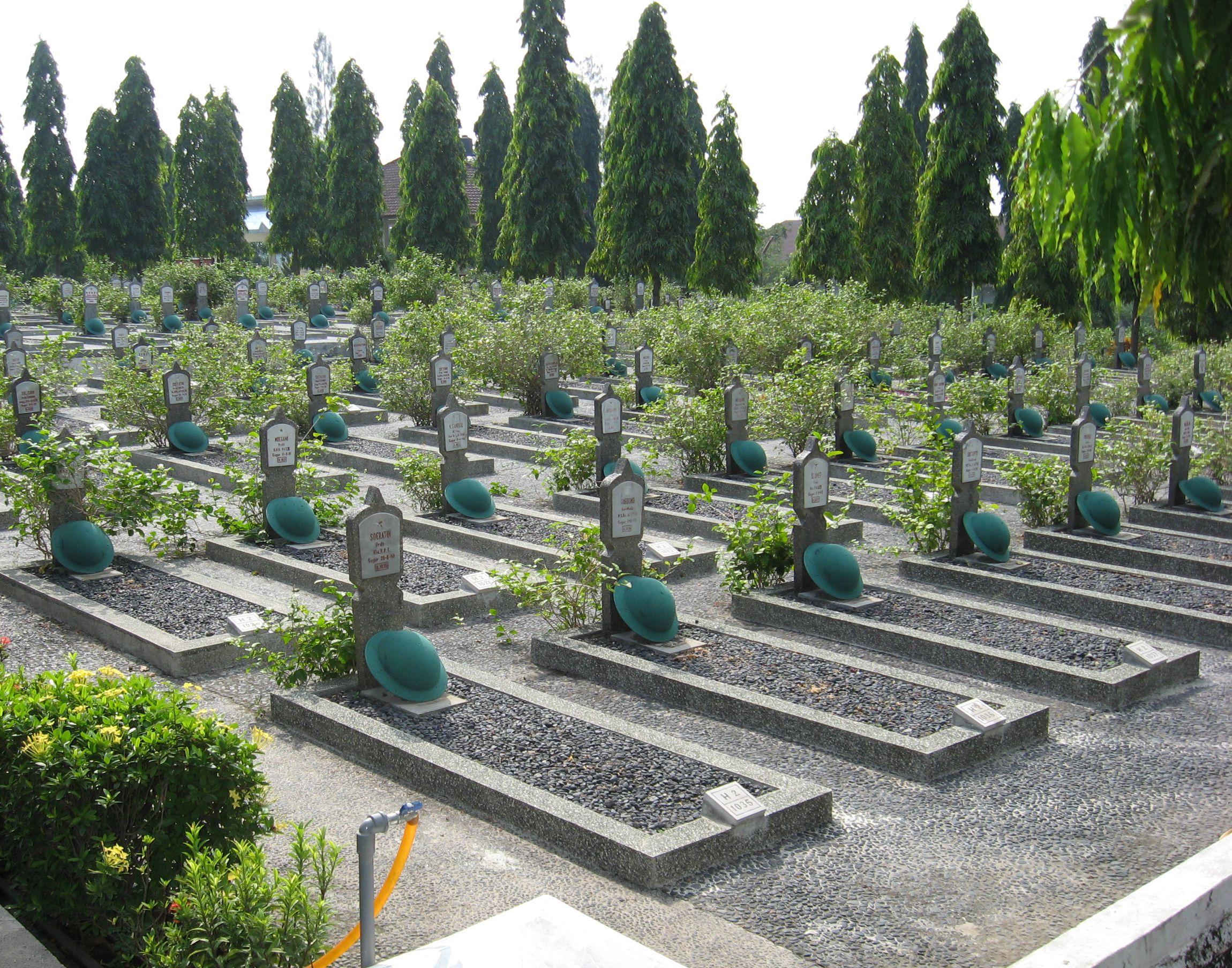 Image result for kuburan