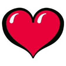 file heart jpg wikimedia commons