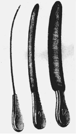 hegarstift
