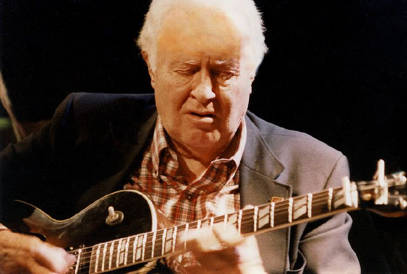 Herb Ellis (Wikipedia)