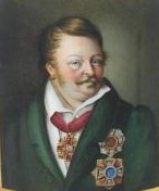 Herzog Pius August in Bayern.jpg