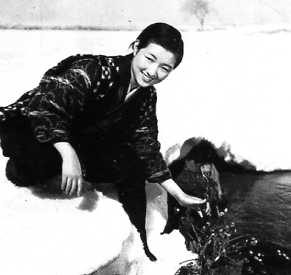<i>Horse</i> (1941 film) 1940 film by Akira Kurosawa, Kajirō Yamamoto