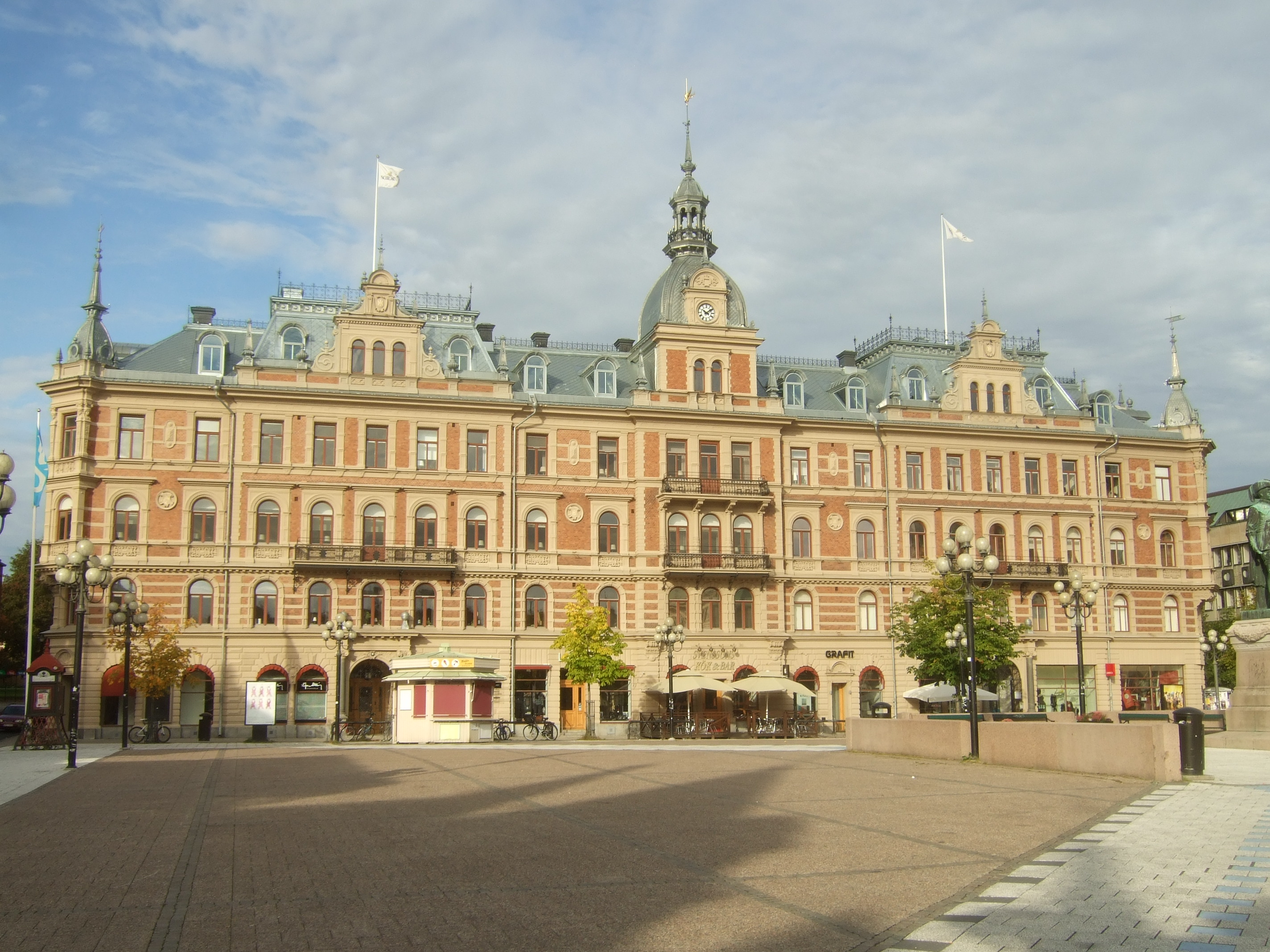 eskortservice sundsvall svensk  free