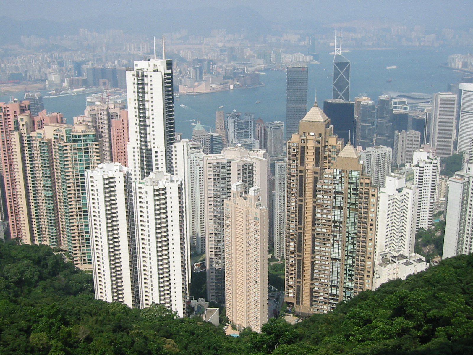 Hongkong victoria peak.jpg