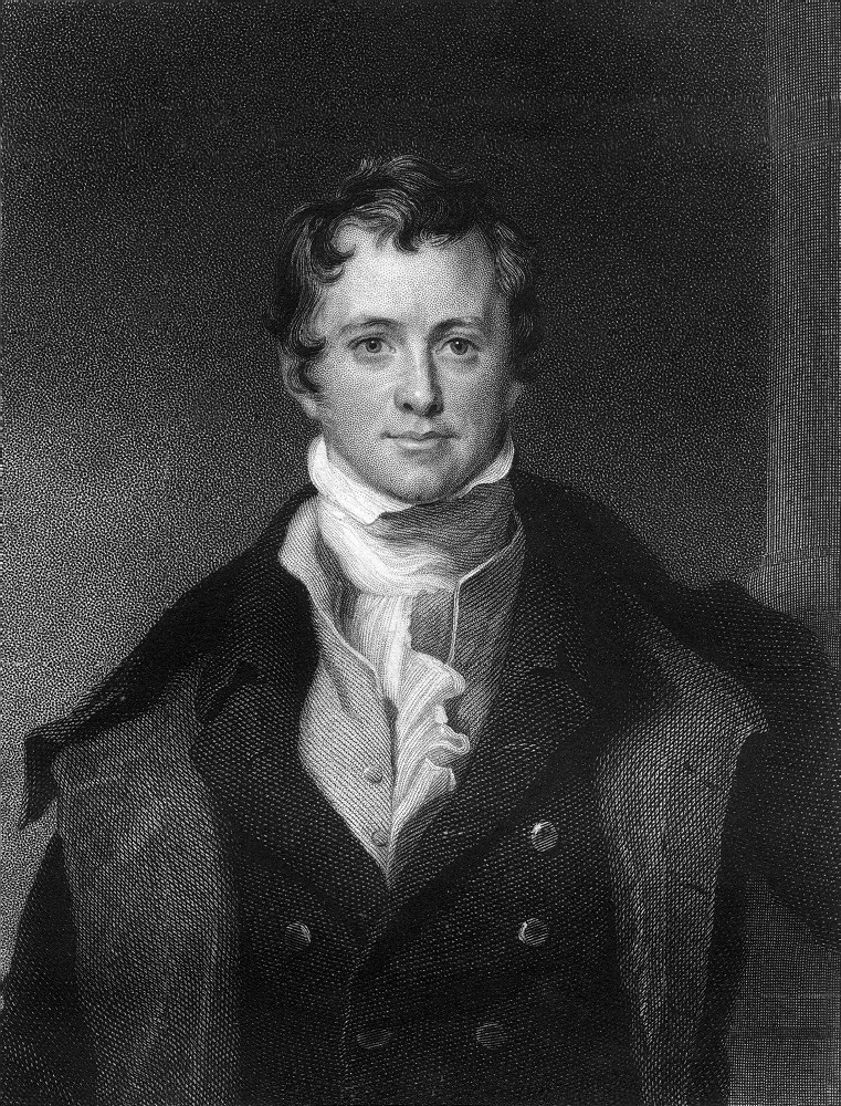 "Humphry Davy and the ""safety lamp controversy"""