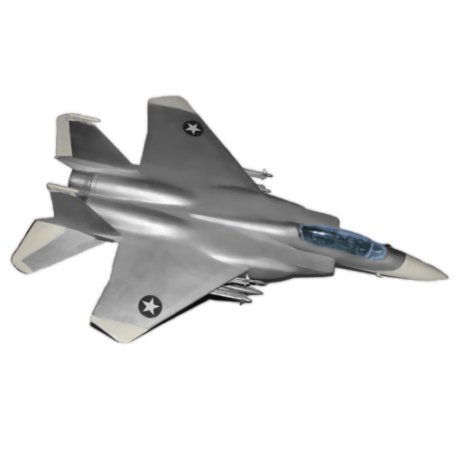 Gallery For Gt Jet Png