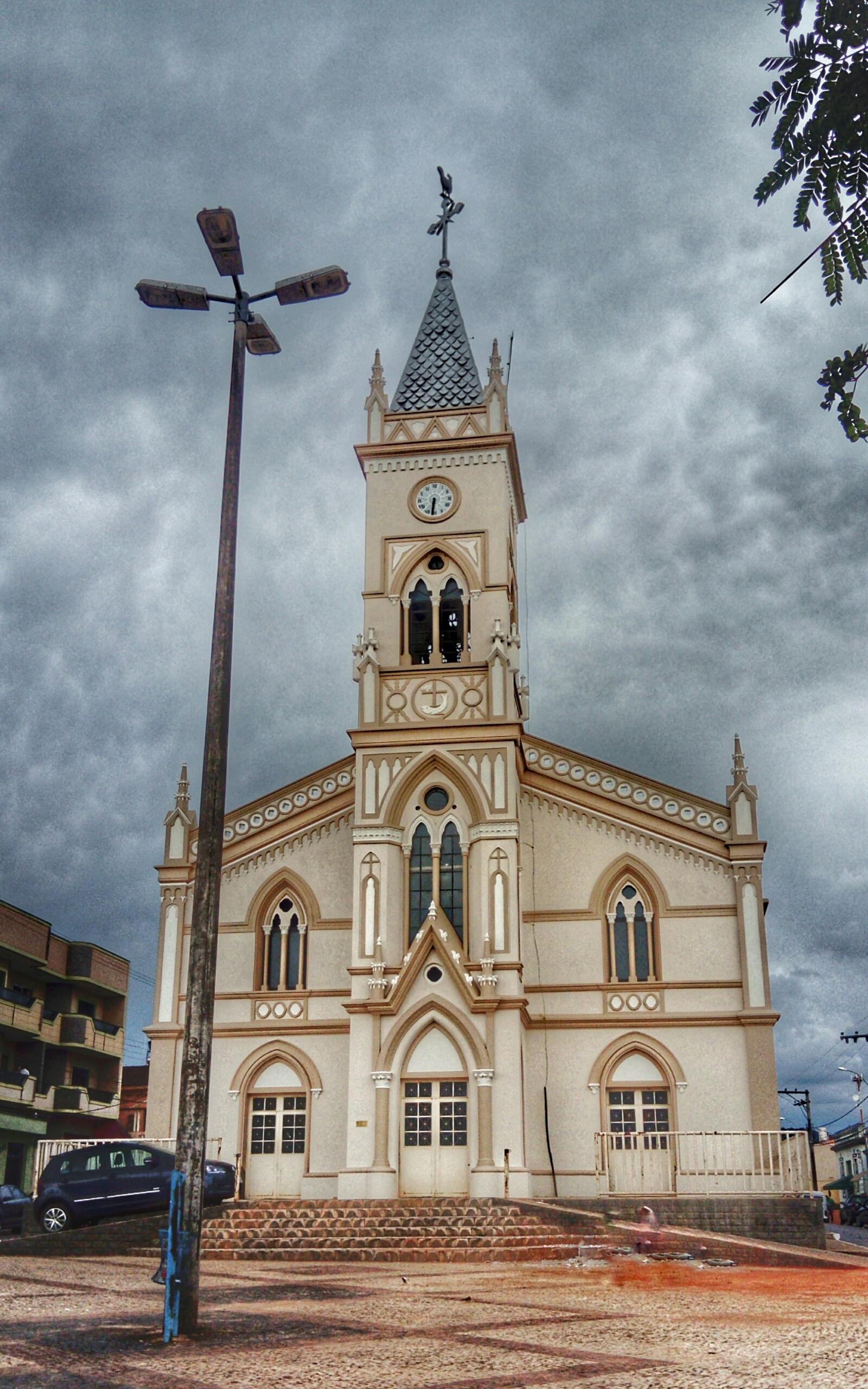 Cabo Verde Minas Gerais fonte: upload.wikimedia.org