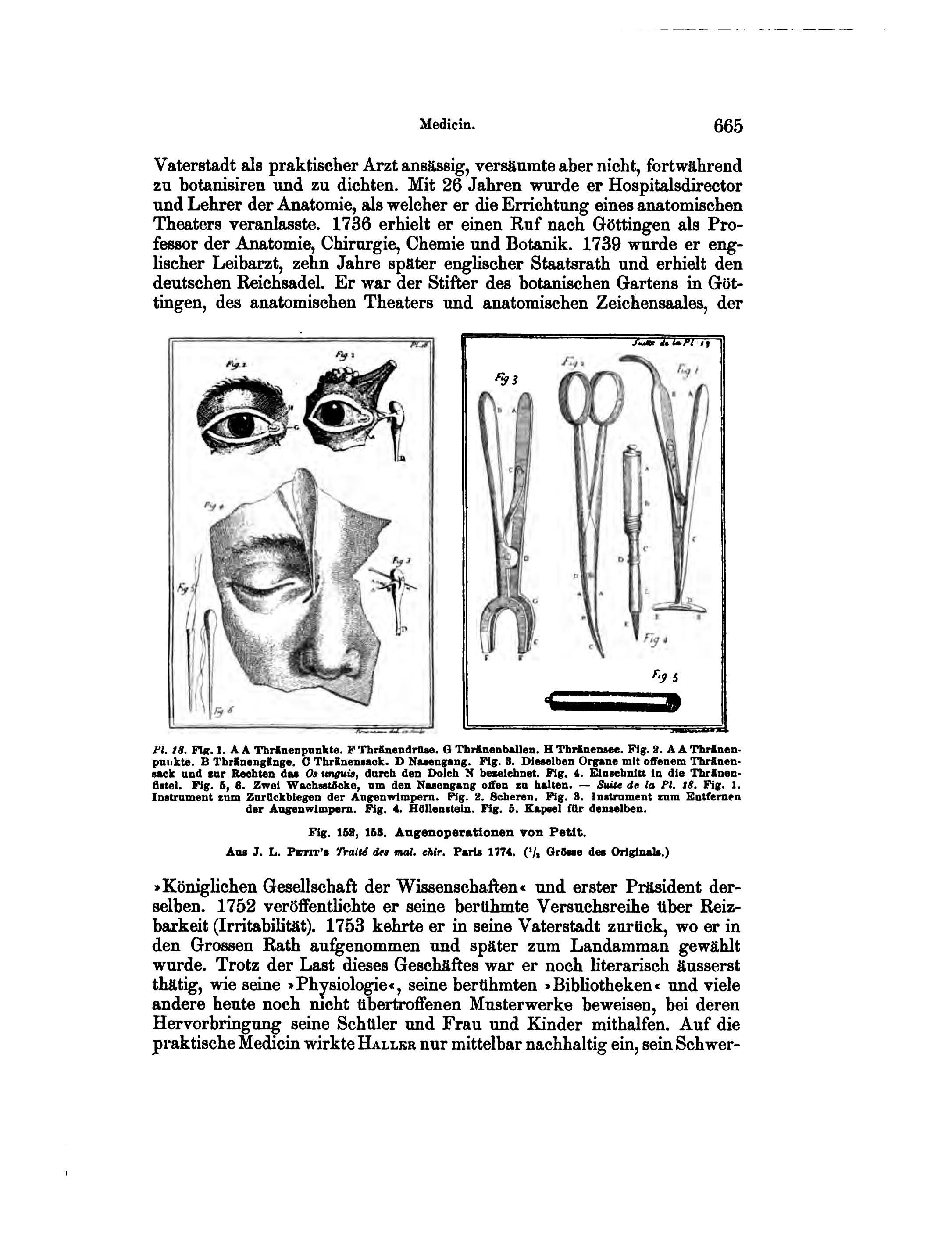Ungewöhnlich Anatomie Des Geistes Von Caroline Myss Fotos - Anatomie ...
