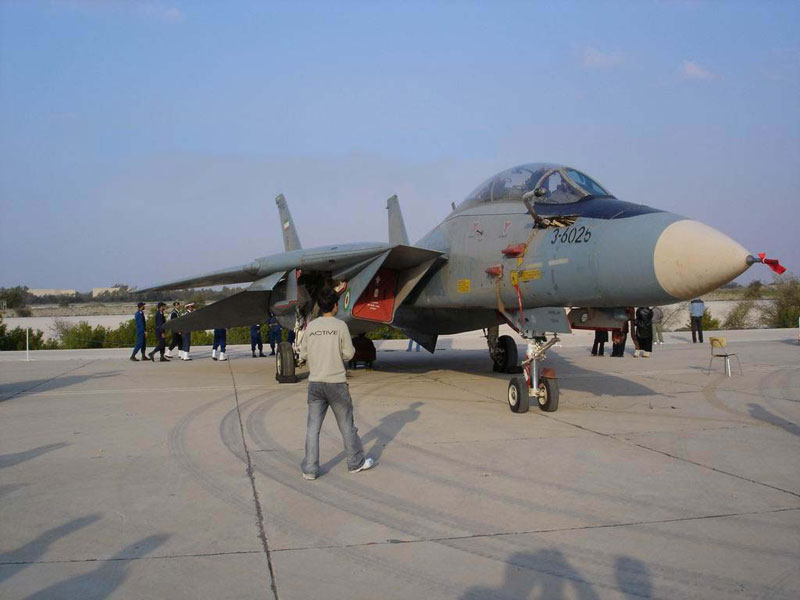 http://upload.wikimedia.org/wikipedia/commons/c/c7/Iranian_f-14.jpg