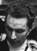 Irina Rodnina and Alexei Ulanov in 1970 (cropped) - Ulanov.jpg