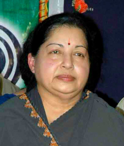 jayalalithaa supreme courtjayalalithaa jayaram, jayalalithaa jayaram death, jayalalithaa funeral, jayalalithaa case, jayalalithaa case verdict, jayalalithaa case result, jayalalithaa case latest, jayalalitha health, jayalalithaa case judgement, jayalalithaa case in supreme court, jayalalithaa case verdict date, jayalalithaa today news, jayalalithaa supreme court, jayalalithaa case details, jayalalithaa case appeal, jayalalithaa sworn in ceremony, jayalalithaa karnataka high court